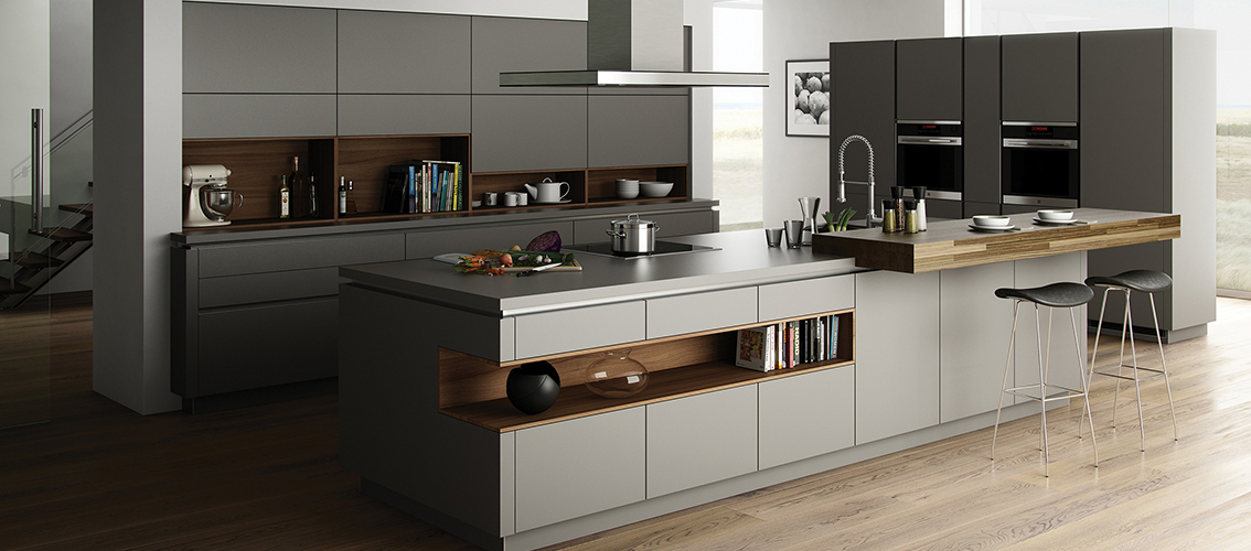electrolux_kitchen_01_500