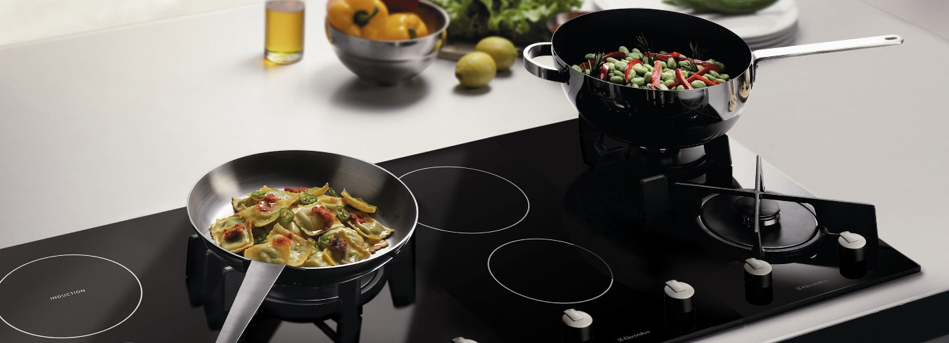 electrolux_kitchen_05_500